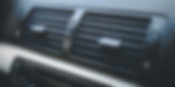 Авто-Климатици